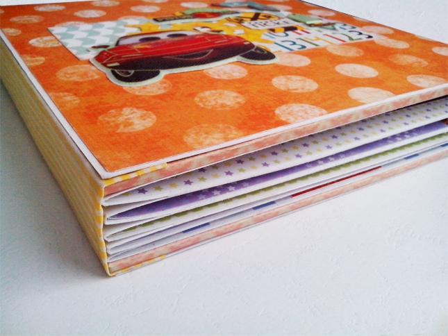 Заготовки для альбома своими руками фото 464