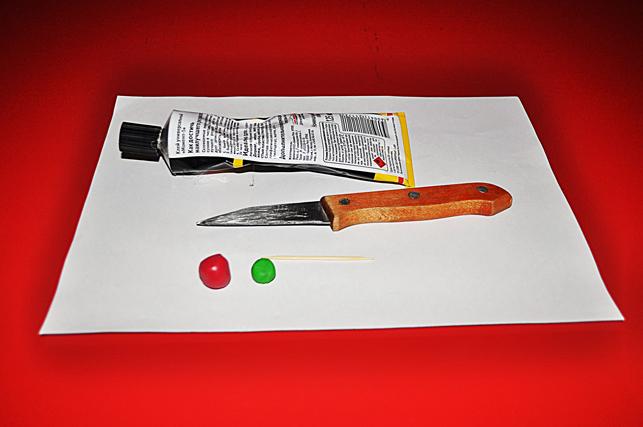 Квадратные торты с цветами фото 6