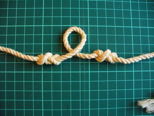 Два узла
