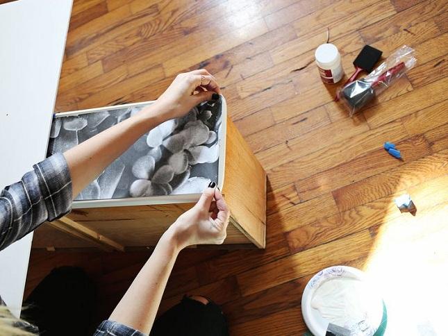 Зовите детей: художница подарила Смешарикам человеческий облик изоражения